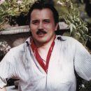 Ignacio Guadalupe - 'Benito'