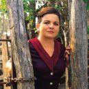 Tina Romero - 'Jacinta'