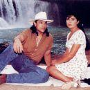 Diego & Cristina