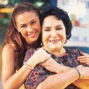 Maria del Carmen & Celia