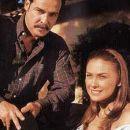 Federico & Maria del Carmen