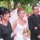 Cristina, Maria del Carmen, Federico