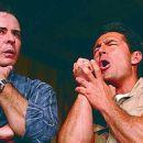Cesar y Fer