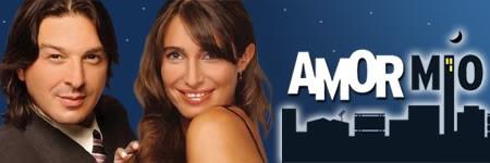 Amor Mio (2005) arg