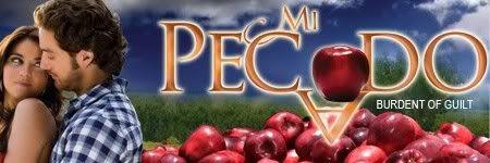 http://s5.mojalbum.com/logo-mi-pecado_9423915_17390432_17817634.jpg