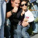 Michel Brown & Alejandro Felipe Fan Festival