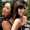 Camila & Deborah