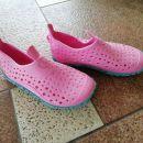Speedo čevlji za v vodo
