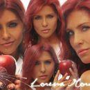 Lorena Moritano