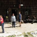 022_5  Koča pri Triglavskih jezerih, 1685 m, 19.08.05