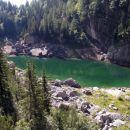 022_1 Črno jezero