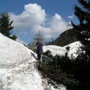 001_3 Na Kriško goro