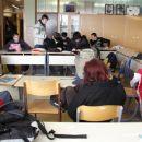 razred...