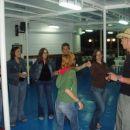 pleši