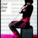 COOl EMO Girl