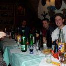 Obletnica 2003 - Škufca