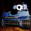 rv tank ki strelja