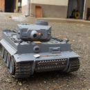 še eden rv tank